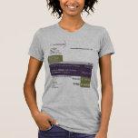 Computer Programmer LightColor Shirt