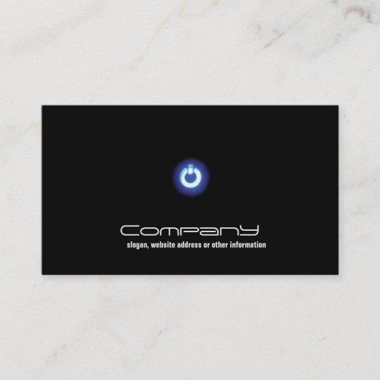 Computer repair pc technician business card zazzle computer repair pc technician business card colourmoves
