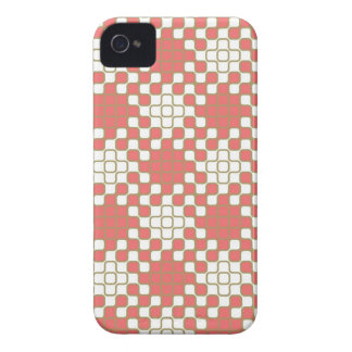 Computer Squiggle 04 Case-Mate Blackberry Bold iPhone 4 Covers