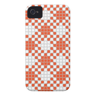 Computer Squiggle 05 Case-Mate Blackberry Bold iPhone 4 Case