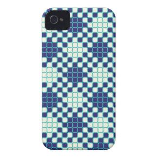 Computer Squiggle 06 Case-Mate Blackberry Bold Case-Mate iPhone 4 Case