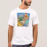 Computer / Technology Giftware! T-Shirt