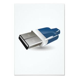 Computer USB Adapter Card