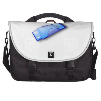 Computer USB Flash Drive Bag For Laptop