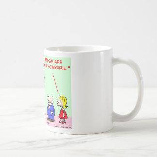 computer viruses powerful coffee mug