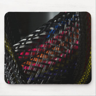 computer-wire-red-2012-05-05 mouse pad