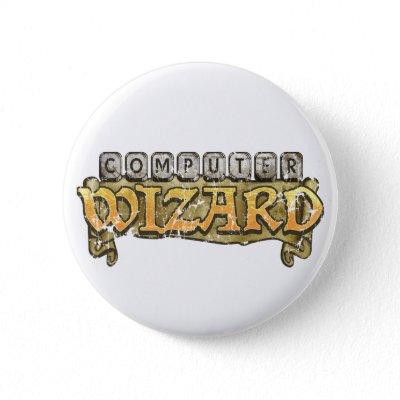 computer_wizard_2008_button-p145428168513375272en8go_400.jpg
