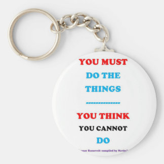Computer Wrong Right Me Parents Joke Comedy Laugh Key Chain