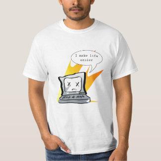 computerevil T-Shirt