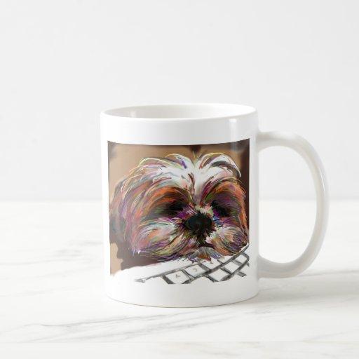 Computers are Boring Coffee Mugs