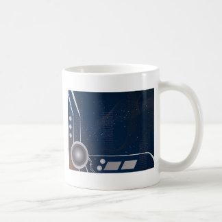 computorium coffee mug