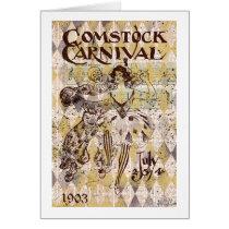 Comstock Carnival