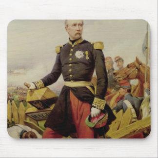 Comte Maurice de MacMahon , 1860 Mouse Pad