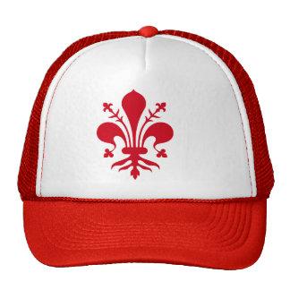 Comune di Firenze Trucker Hat