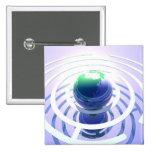 Comunicación global, ordenador conceptual pin