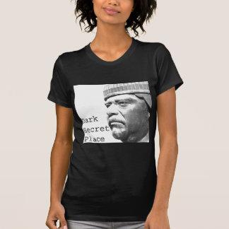 Comunicado 1 camiseta