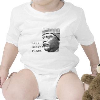 Comunicado 1 traje de bebé