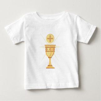 Comunión Camisas