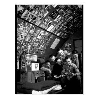 Con la imagen _War de casi 3.000 perno-UPS Postal