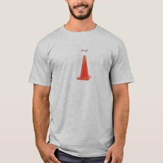 Con~o T-Shirt