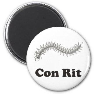 Con Rit Magnet