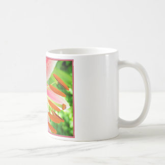 ConAmore Lily - Coffee Cup