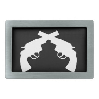 Concealed carry products rectangular belt buckle