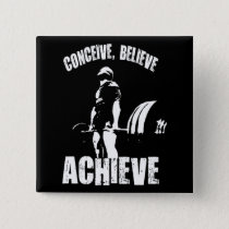 Conceive,