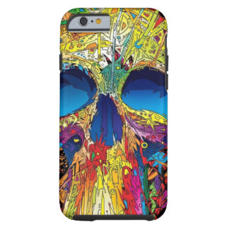 Conceived iPhone 6 Tough iPhone 6 Case