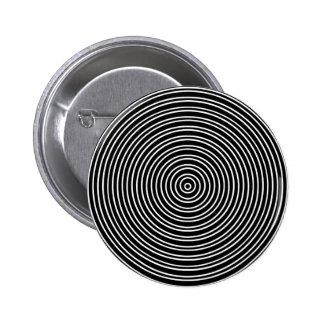Concentraspiral Pin Redondo 5 Cm