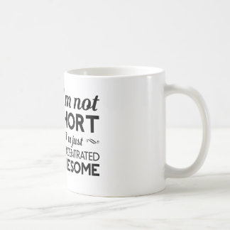 Concentrated Awesome Coffee Mug