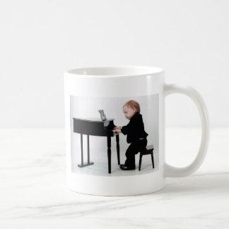 Concentration Mug