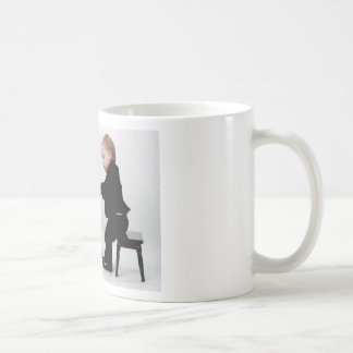Concentration Coffee Mugs