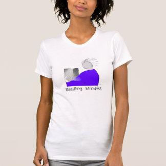 Concentration T-Shirt