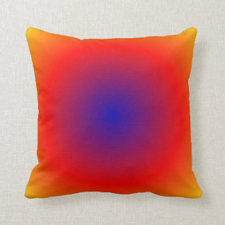 Concentric #12 pillow