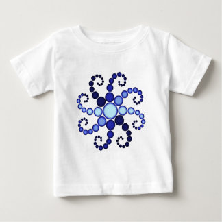 Concentric OCTO-Puss Baby T-Shirt