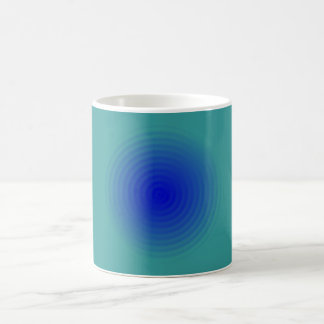 concentric waves concentric waves mug