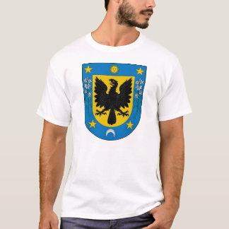 Concepcion, Chile, Chile T-Shirt