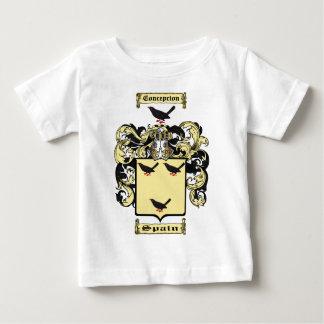 Concepcion T-shirt