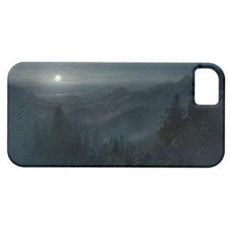 Concept Art iPhone SE/5/5s Case
