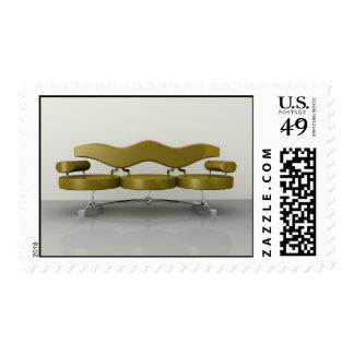 Concept Sofa Postage