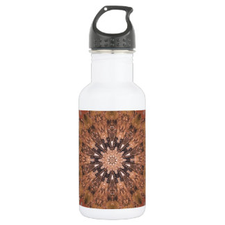 Conception Water Bottle