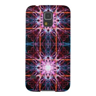 Concepto Carcasa De Galaxy S5
