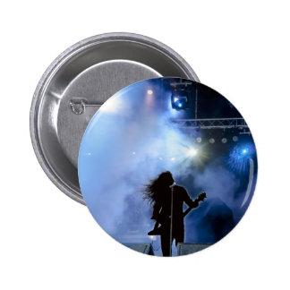 concert-316381 concert, singer, stage, show, music pins