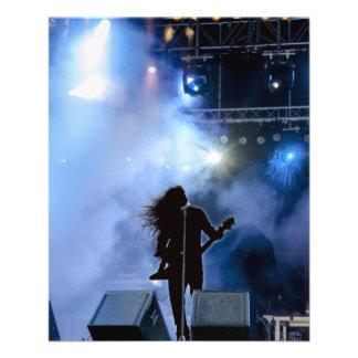 concert-316381 concert, singer, stage, show, music flyer