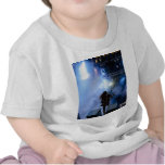 concert-316381 concert, singer, stage, show, music tee shirt