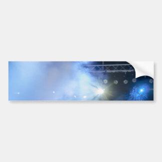 concert-316381 concierto, cantante, etapa, etiqueta de parachoque