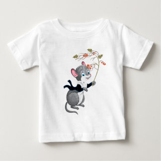 concert baby T-Shirt