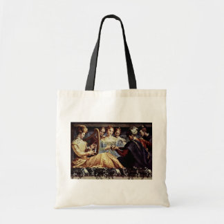 Concert By Nicol㲠Dell'Abate Best Quality Bags