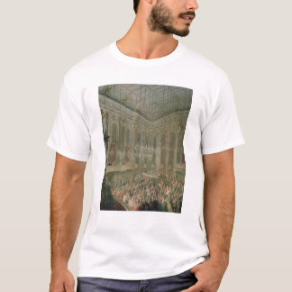 Concert in the Redoutensaal T-Shirt